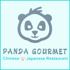 Panda Gourmet - Hudson