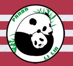 Panda Restaurant - Hobart