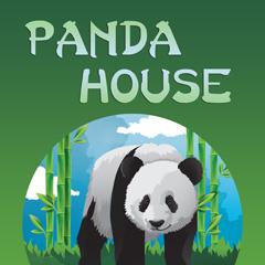 Panda House - Ann Arbor