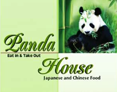 Panda House - Fayetteville