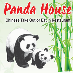 Panda House - Mineola