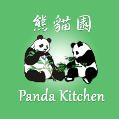 Panda Kitchen - Carson City