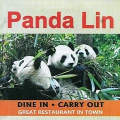 Panda Lin - Cedar Rapids