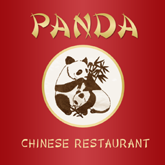 Panda Chinese - Springfield