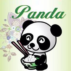 Panda Restaurant - Stamford