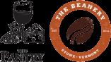 pantrybeanery Home Logo