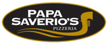 papasaveriosmchenry Home Logo