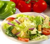 Dinner Salad Image