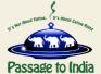 passagetoindiasalem Home Logo