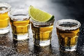 Tequila Image