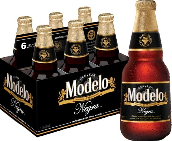 Mexican Import Beer Image