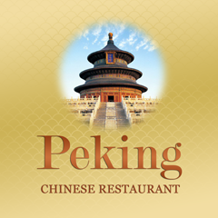 Peking Restaurant - Covington