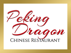 Peking Dragon - DeSoto