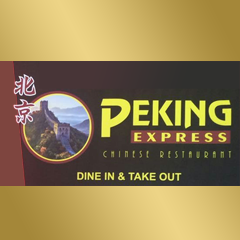 Peking Express - Las Vegas