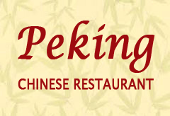 Peking - Fresh Meadows