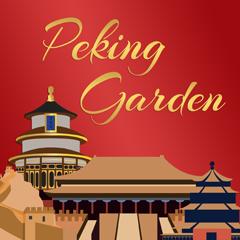 Peking Garden - Champaign