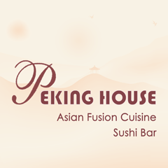 Peking House - Belair Rd, Baltimore