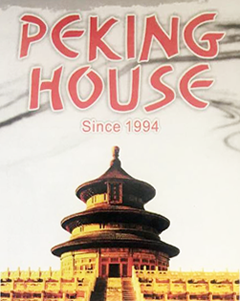 Peking House - Hendersonville