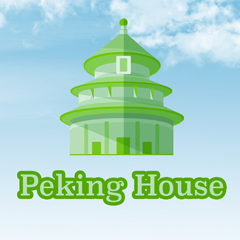 Peking House - Savannah