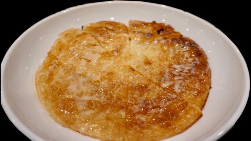 Roti Image