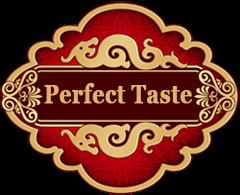 Perfect Taste - University City