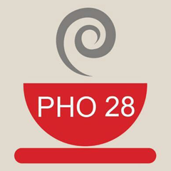 Pho 28 - Salt Lake City