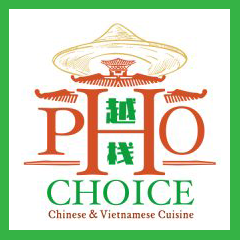 Pho Choice - Fresh Meadows