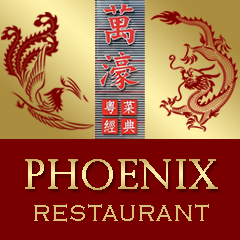 Phoenix Restaurant - Chicago