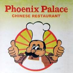 Phoenix Palace - El Paso