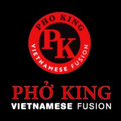 Pho King - Kent