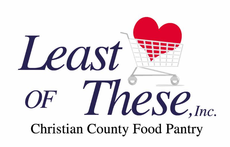 Donate a Pasta Pan Image