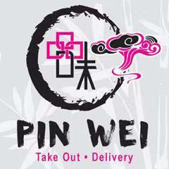PIN WEI - Bryn Mawr
