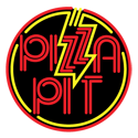 pizzapit Home Logo