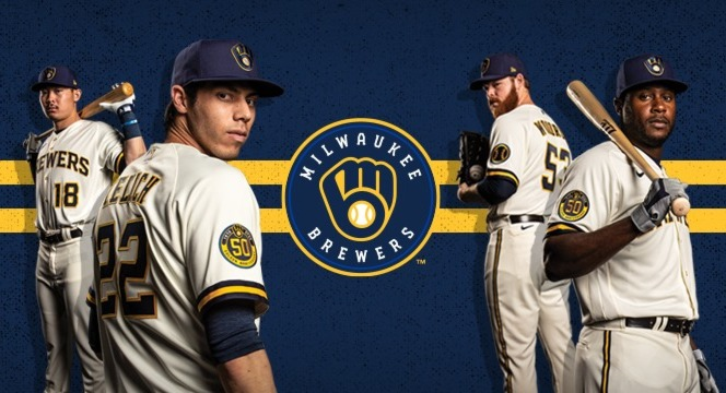 Brew Crew Family Pleaser: 1 Large Specialty Pizza & 1 Med 1-Topping