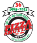 pizzashuttle Home Logo