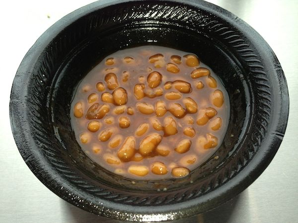 Baked Beans Image