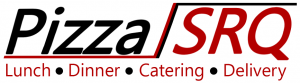 pizzasrq Home Logo