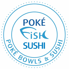 Poke Fish Sushi - Owings Mills