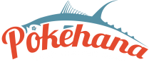 pokehana Home Logo