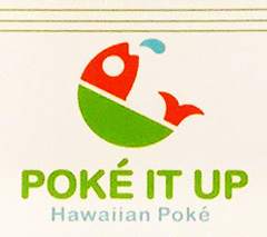 Poke It Up - Madison
