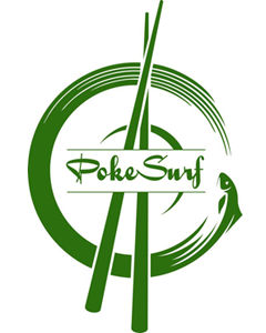 Poke Surf - Newport News