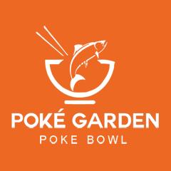 Poké Garden - Brookline