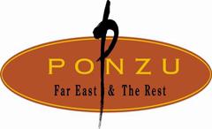 Ponzu - Waltham