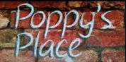 poppysplace Home Logo
