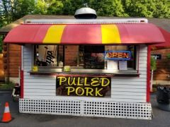Pork Authority