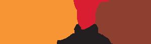 proudthaicookery Home Logo