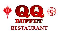 QQ Buffet - Jerseyville