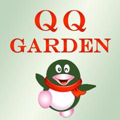 Q Q Garden - Findlay