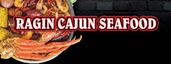 Ragin Cajun Seafood - Madison