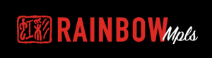 rainbow Home Logo